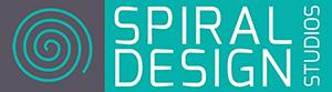 Spiral Design Studios, Inc.
